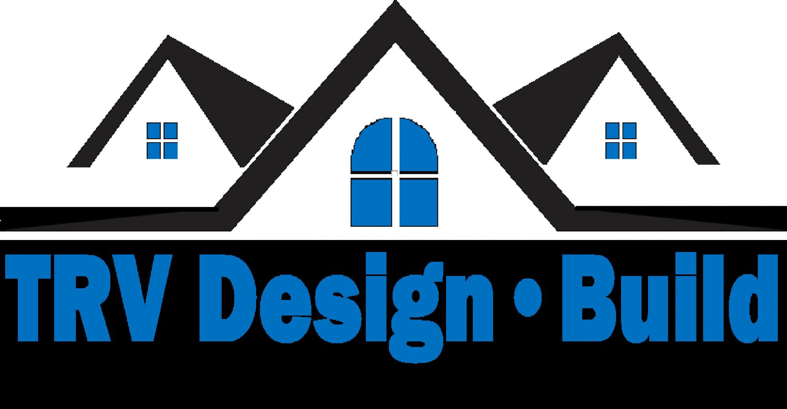TRV Design Build
